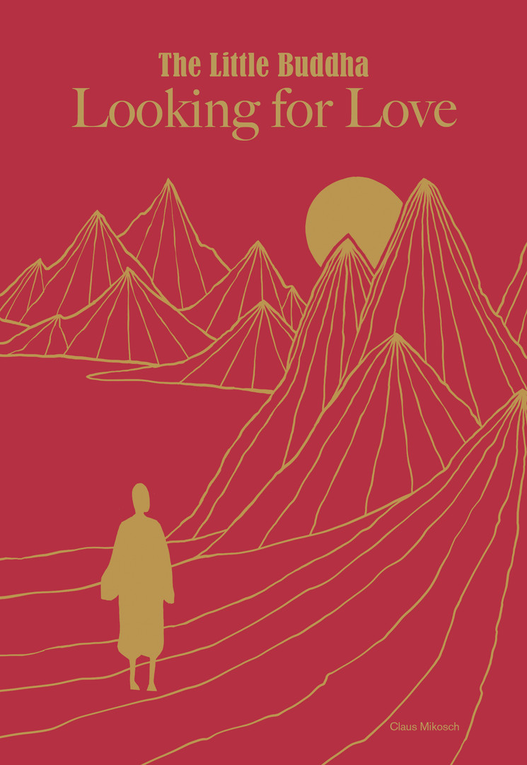 Looking for Love_cover_foil.jpg