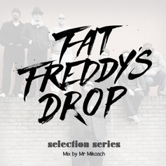 Fat Freddy's Drop - selection series.jpg