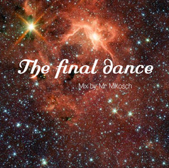 Mr Mikosch - The final dance.jpg