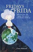 Fridays for Frida - Taschenbuch