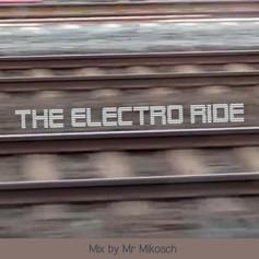 The Electro Ride.jpg
