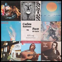 Mr Mikosch - Carlos vs Paco - Cover.jpg