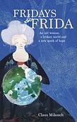 Fridays for Frida - book