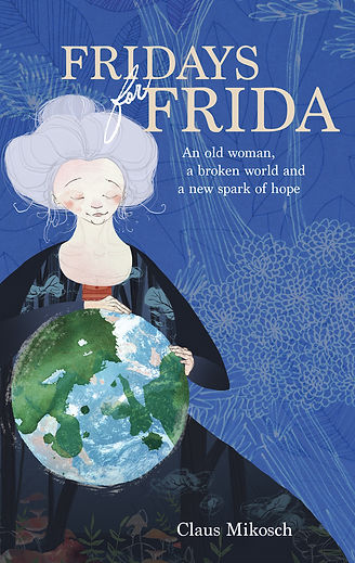 Frida ENG - web cover 12x19.jpg