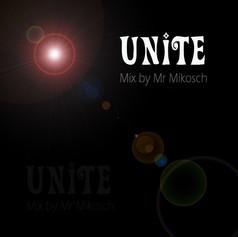Unite - Cover.jpg