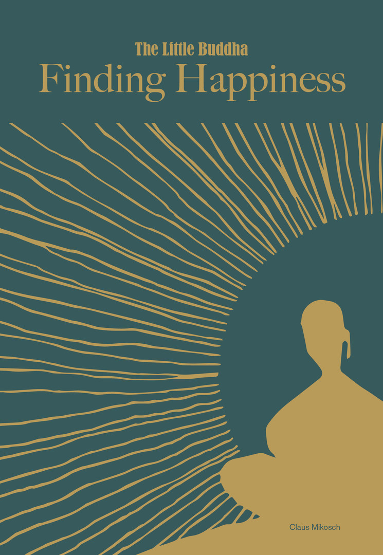 FINDING HAPPINESS_cover_foil.jpg