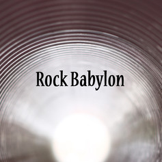 Rock Babylon.jpg