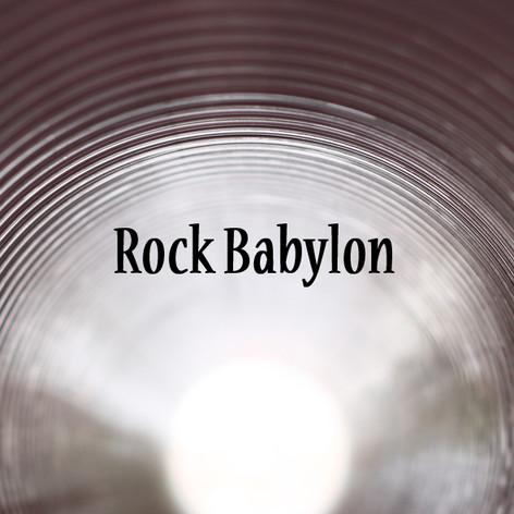 Rock Babylon.jpg