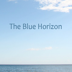 The Blue Horizon.jpg