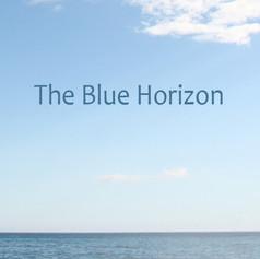 The Blue Horizon.jpg