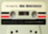 Mr Mikosch - Tape round.png