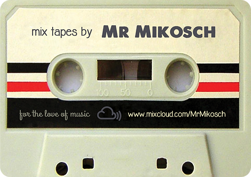 Mr Mikosch - Tape round.png
