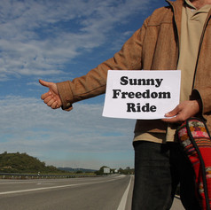 Sunny Freedom Ride.jpg