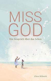 Miss God - DE - cover.jpg
