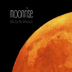 Moonrise - Cover.jpg