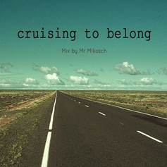 Cruising to belong Cover.jpg