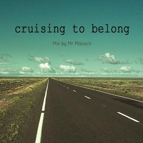 Cruising to belong Cover.jpg