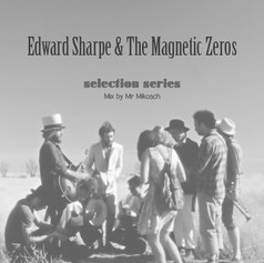 Edward Sharpe - selection series.jpg