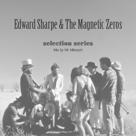 Edward Sharpe - selection series.jpg