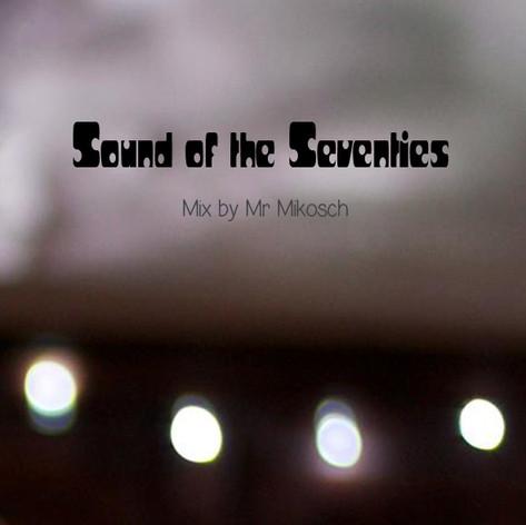 Sound of the Seventies.jpg