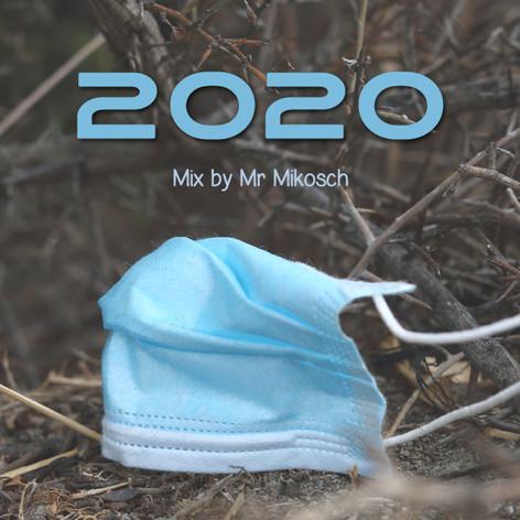 Mr Mikosch - 2020.jpg