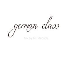 German class.jpg