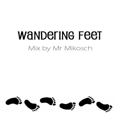 Wandering feet.jpg