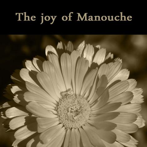 The joy of Manouche.jpg