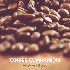 Coffee companion - cover.jpg