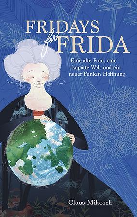 Fridays for Frida.jpg