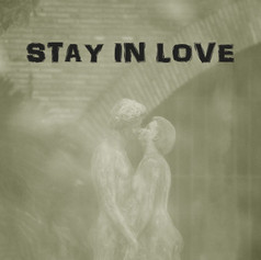 Stay in love.jpg