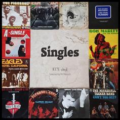 Mr Mikosch - Singles - Cover.jpg
