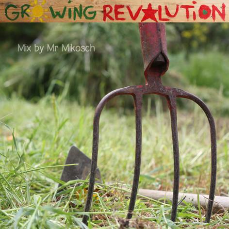 Mr Mikosch - Growing Revolution.jpg