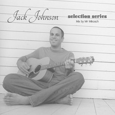 Jack Johnson - selection series.jpg
