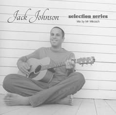Jack Johnson - selection series.jpg