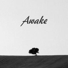 Awake.jpg