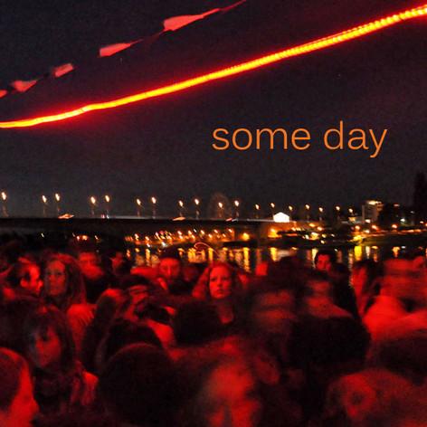 Some day.jpg