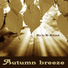 Autumn breeze.jpg