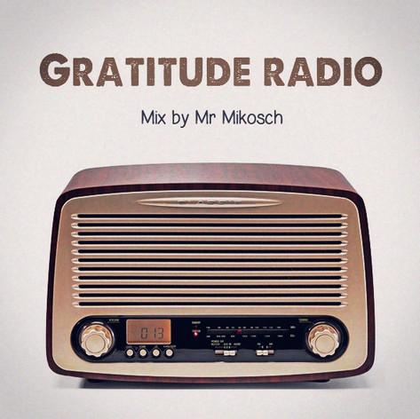Gratitude radio - cover.jpg