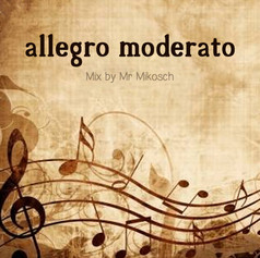 Allegro moderato.jpg