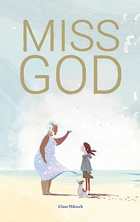 Miss God - web cover 12x19.jpg