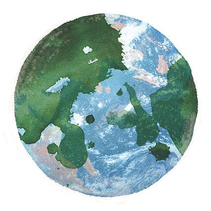 Frida-earth-68x68mm.jpg