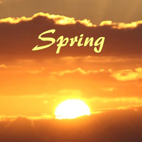 Spring - Cover.jpg