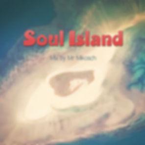 Mr Mikosch - Soul Island.jpg