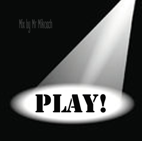 Play - Cover.jpg