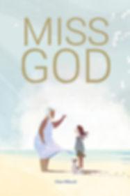 Miss God - cover FINAL.jpg