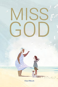 Miss God - cover FINAL.jpg