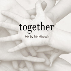 Mr Mikosch - Together.jpg
