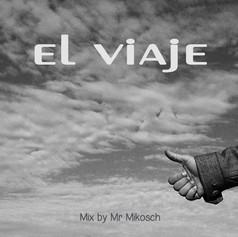 El viaje - cover.jpg