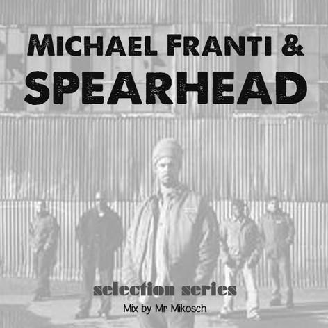Mr Mikosch - Spearhead bw.jpg